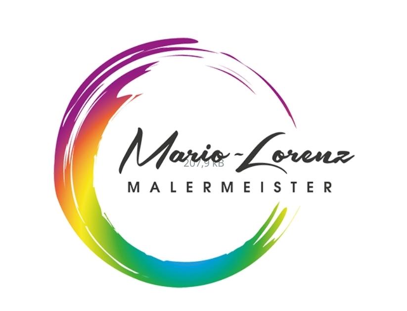 Mario Lorenz