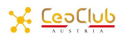 CEOCLUB-AUSTRIA